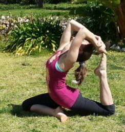 Yoga, Yin Yoga, spiritueel, spiritualilteit, meditatie op vakantie in Casa del Paso, Bolulla, Algar Watervallen,Kasteel van Guadalest, Altea, Benidorm, Costa Blanca, Spanje