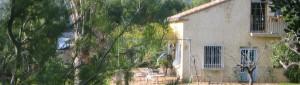 cropped-Arte-escutura-054.jpg