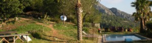 cropped-DSCN0410.jpg