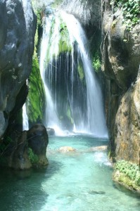 algarwaterfalls